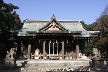 小戸神社.jpg