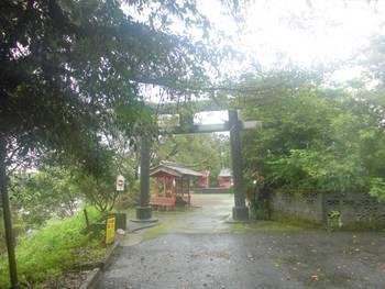 小林市1 稲荷神社(いなりじんじゃ)入り口鳥居.jpg