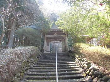 小林市    菅原神社 参道階段.JPG
