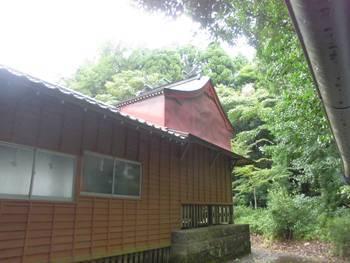 小林市9 岩戸神社 ご本殿2.jpg