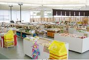 小林市 ふるさと資源活用センター.PNG