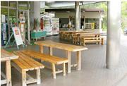 小林市 ふるさと資源活用センター2.PNG