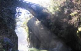 小林市 三之宮峡.PNG
