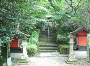 小林市 菅原神社2.PNG