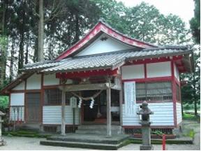 小林市 菅原神社3.PNG