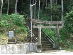 小林市 高妻神社1.PNG
