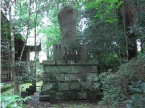 小林市 高妻神社2.PNG