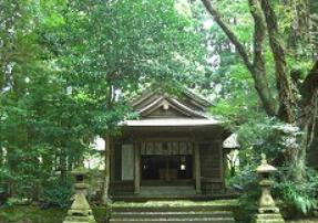 小林市 高妻神社3.PNG