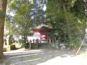 小林市須木村2 大年神社 正面社殿.jpg