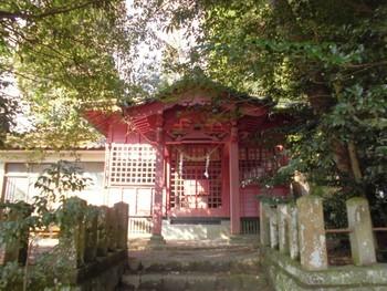 小林市須木村3 大年神社 ご社殿.jpg