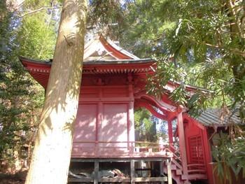 小林市須木村7 大年神社 ご本殿2.jpg