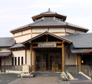 山之口 弥五郎どんの館1.PNG