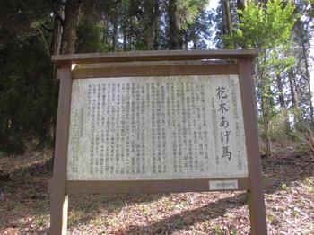 山之口町 南方神社 由緒.JPG