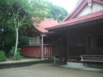 岡富 住吉神社 ご本殿.JPG