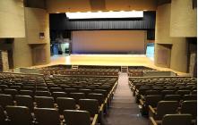 川南町 サンA川南文化ホール・図書館複合施設2.PNG