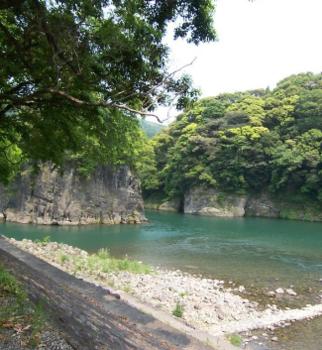 川原自然公園1.PNG