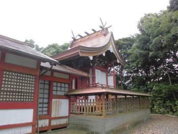 延岡市10 小山神社 ご本殿2.jpg