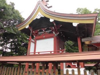 延岡市11 小山神社 ご本殿3.jpg