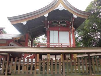 延岡市12 小山神社 ご本殿4.jpg