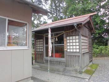 延岡市5 小山神社 境内産ノ宮神社.jpg