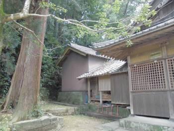 延岡市7 三須神社 ご本殿.jpg