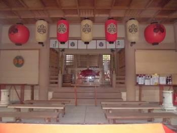 延岡市7 今山八幡宮 今山恵比寿神社 御社内.jpg