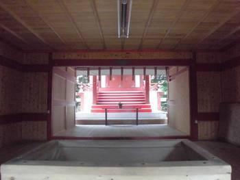 延岡市8 小山神社 お社内.jpg