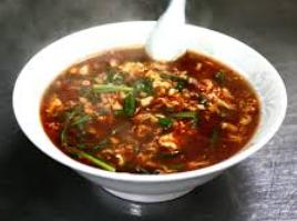延岡市 から麺.PNG