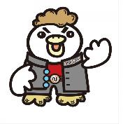 延岡市 チキなん番長.PNG