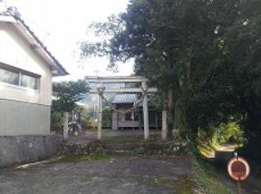 延岡市 下塚神社1.PNG