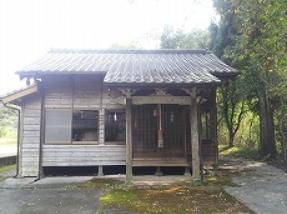 延岡市 下塚神社2.PNG