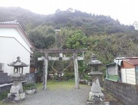 延岡市 北川町 若宮神社.PNG