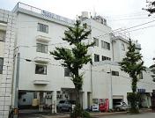 延岡市 愛宕旅館.PNG