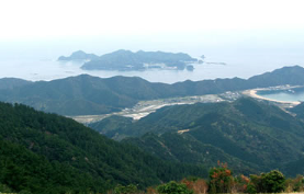 延岡市 鏡山.PNG