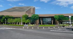 延岡総合文化センター.PNG