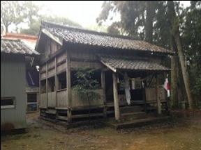 愛宕神社 日南市.PNG