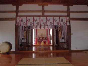新富町9 水沼神社 お社内.jpg