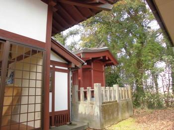新富町 大将軍神社 ご本殿2.JPG