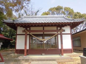 新富町 大将軍神社 ご社殿2.JPG