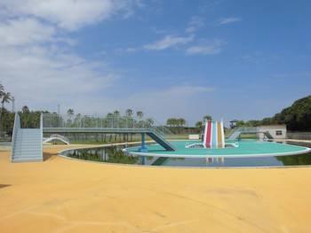新富町 富田浜公園.jpg