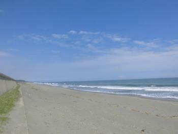 新富町 富田浜海岸3.jpg