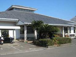 新富町温泉健康センターサン・ルピナス1.PNG