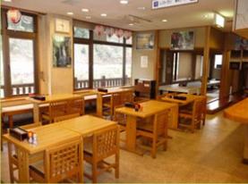 日之影温泉駅 レストラン.PNG