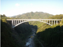 日之影町  日之影の三大橋 龍天橋.PNG
