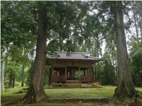 日之影町 舟ノ尾神社(ふねのおじんじゃ)2.PNG