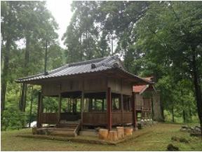 日之影町 舟ノ尾神社(ふねのおじんじゃ)3.PNG