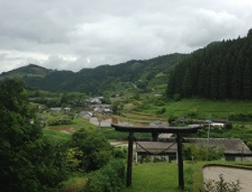 日之影町 大人神社 神社からの風景.PNG