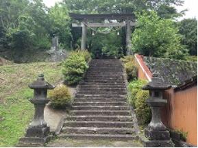 日之影町 宮水神社1.PNG