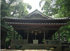 日之影町 宮水神社2.PNG