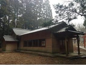 日南市 松尾神社2.PNG